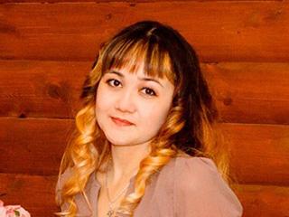 Гасаранова-А.Ч